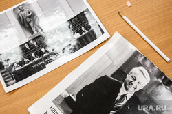 Бывший зять Ельцина рассказал, кто уговорил его уйти в отставку