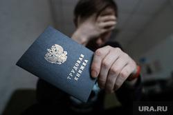 Депутат Госдумы призвал снизить пенсионный возраст. Так можно выполнить поручение Путина