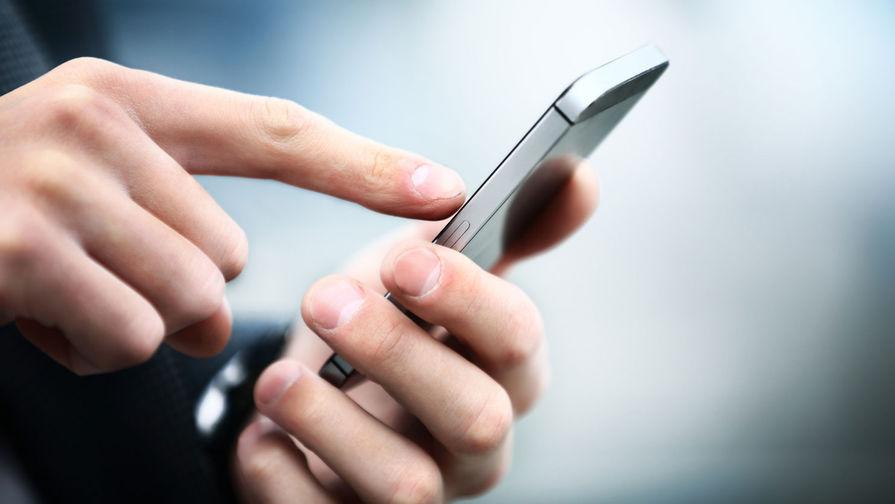 Эксперт объяснил, как можно сэкономить деньги при покупке смартфона