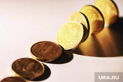Эксперты предсказали взлет курса рубля