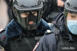 Госдума упростила силовикам слежку за россиянами