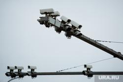 Камеры на дорогах стали в два раза чаще штрафовать водителей. Заявление МВД РФ