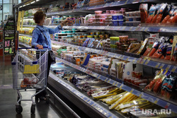 Крупным магазинам хотят запретить работать по ночам и в выходные