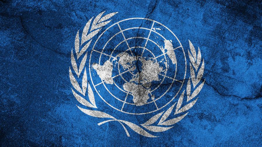 Лондон поддержал наделение Берлина постоянным местом в Совбезе ООН