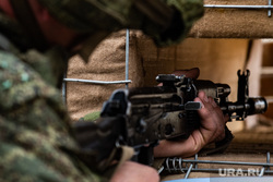 Лукашенко заявил, что основатель NEXTA «убивал людей» на Донбассе