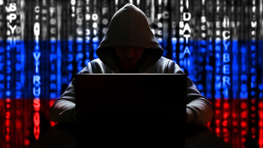 МВД предлагает Банку России создать единую базу киберпреступлений