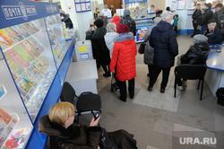«Почта России» регистрирует собственный бренд. Среди товаров — скисшее молоко и личинки муравьев