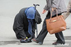 Ректор ВШЭ раскрыл, кто виновен в бедности в России