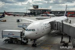 Россия открывает полеты в восемь стран