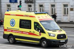 СМИ: миллиардер пострадал при крушении самолета в Кузбассе