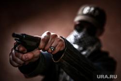 Талибы пообещали вторгнуться в зону ответственности России. Видео