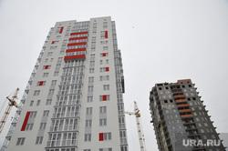 Участники рынка рассказали о ценах на квартиры в июле
