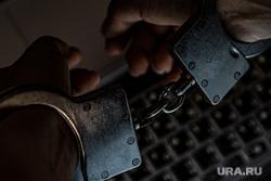 В Роскачестве назвали самые частые виды мошенничества в 2021 году