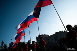 В совете при президенте Польши объяснили ненависть к России