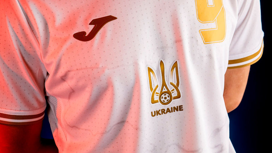 В Совфеде предложили изобразить на футболках сборной России карту СССР