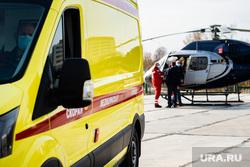 Выросло число погибших при крушении самолета в Кузбассе