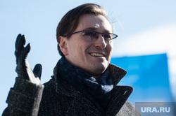 Актер Безруков в пятый раз стал отцом. Фото