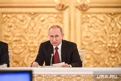 Байден и Путин поговорили о кибератаках
