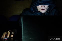 Bloomberg: хакеры из РФ взломали сети Республиканской партии США