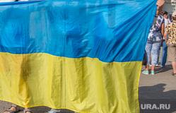 Делегация России в ОБСЕ обвинила Украину во лжи