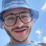 Джарахов ушел из Instagram