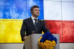 Экс-депутат Рады: Зеленский обманул всю Украину с помощью сериала