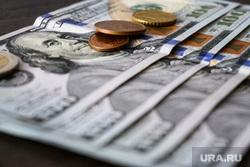 Финансист: почему доллар вскоре лишится мирового господства