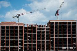 Финансист предрек обвал цен на жилье в России