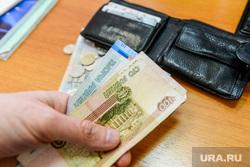 Глава «Мираторга» раскрыл, как поднять россиянам зарплаты