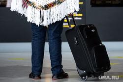 Италия рассматривает открытие границ для туристов из РФ осенью