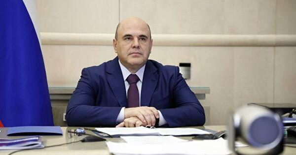 Кабмин выделит наразвитие транспортной системы более 53млрд рублей