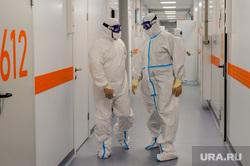 Коронавирус: новости сегодня. В Англии нашли новую мутацию COVID, Минтруд разрешил отстранять невакцинированных сотрудников