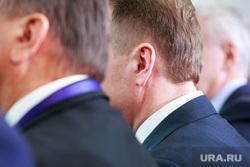 ЛОР предупредил о риске потери слуха при коронавирусе