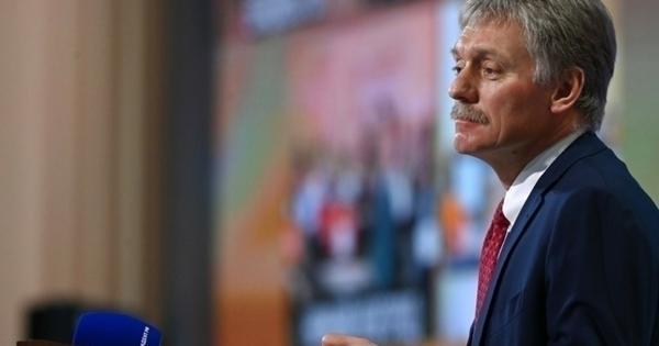 МИДРФ: Устраивающие провокации вЧерном море страны «получат поносу»