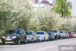 МВД внедряет новую систему розыска автомобилей по всей России