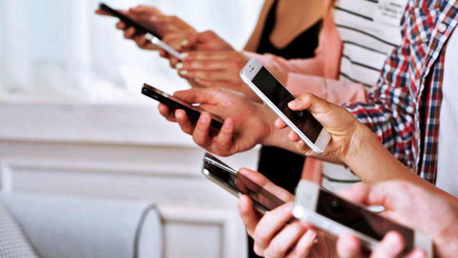 Названы способы ускорения работы смартфона