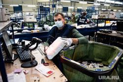 «Почта России» объяснила, что случилось с посылками жителей ЯНАО