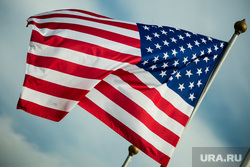 Посол РФ в США встретится с главами ЦРУ, ФБР и Пентагона