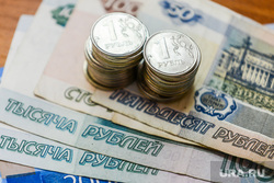 Правительство хочет поднять налоги для россиян на 400 миллиардов