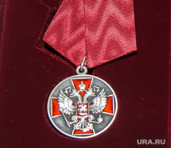 Путин оценил вклад Харатьяна и Малахова в искусство