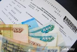 Россиян освободили от налоговых деклараций при продаже квартир