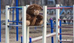 СМИ узнали о состоянии студентки, сбившей троих детей в Москве. «Мучают кошмары»