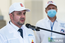 Свердловского мэра будут судить за уголовные преступления