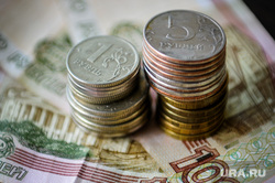 В Минэкономразвития предсказали рост зарплат россиян