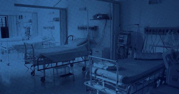 ВРоссии пятый день подряд зафиксирован антирекорд смертности отCOVID-19