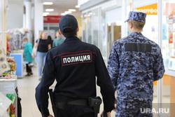 В Ростове раскрыли банду оборотней в погонах