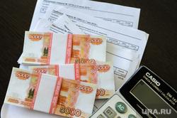 В Счетной палате заявили о резком росте нарушений при госзакупках