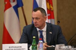 В сети появилось видео задержания пермского депутата Госдумы