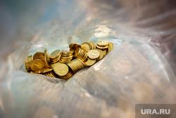 В Центробанке объяснили, почему возвращают 10-рублевую купюру