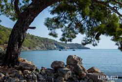 В Турции хотят ужесточить ограничения для российских туристов